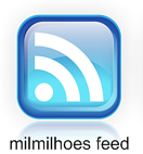 Feed Milmilhoes